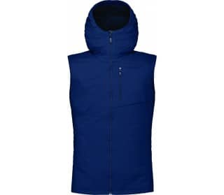 Lyngen Alpha90 Men Insulated Gilet