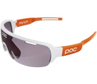 POC DO Half Blade AVIP Sunglasses