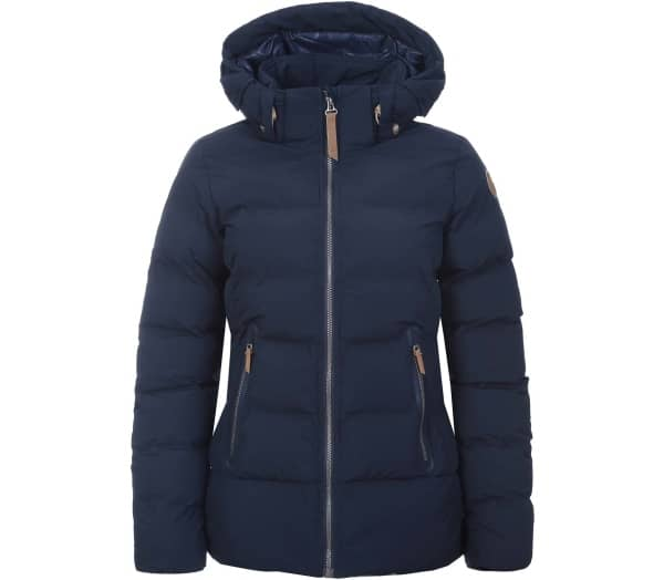 ICEPEAK EP Andria Women Winter Jacket - 1