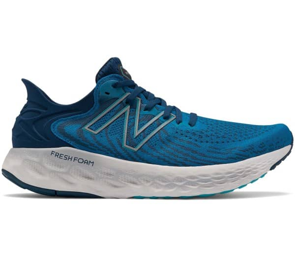 NEW BALANCE Fresh Foam 1080v11 Men Running-Shoe - 1