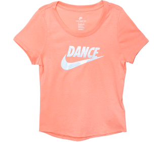 Dance Junior Trainingsshirt Enfants