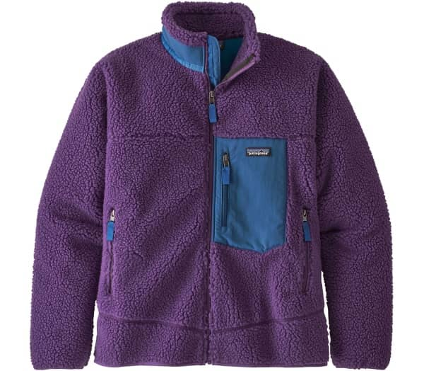 PATAGONIA Classic Retro-X Men Fleece Jacket - 1