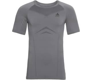 ODLO Set Performance Evolution Light Herren Funktionslongsleeve