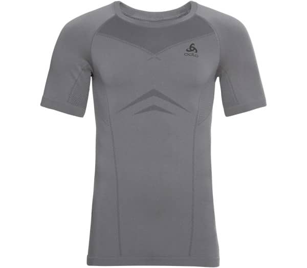 ODLO Set Performance Evolution Light Herren Funktionslongsleeve - 1