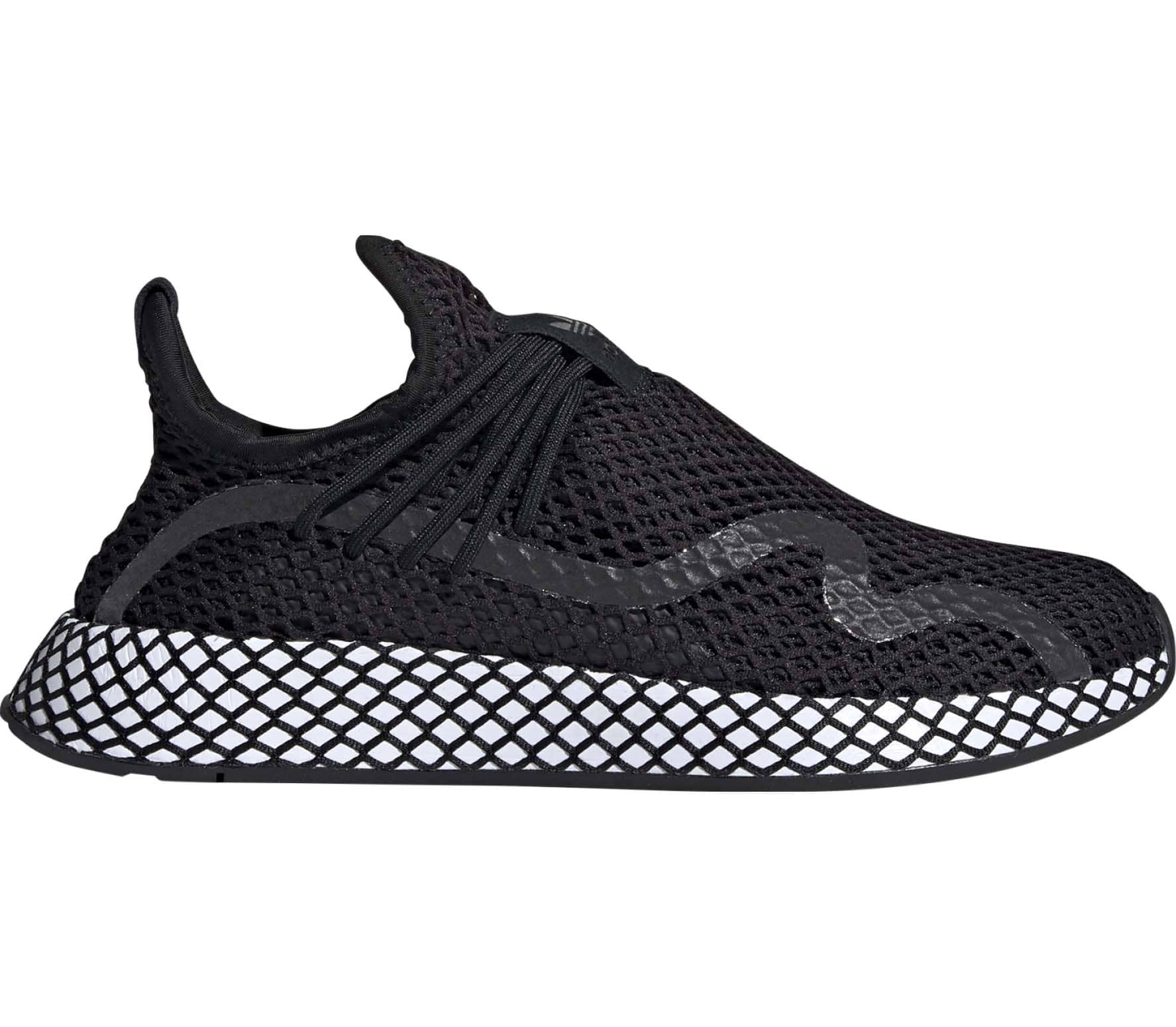 elegant shoes discount stable quality Deerupt S Men Sneakers