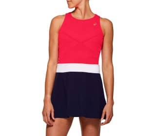 ASICS Peak Women Tennis Dress