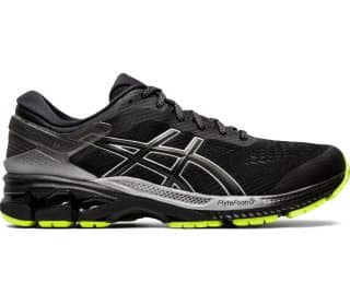 ASICS GEL-KAYANO 26 LITE-SHOW Men Running Shoes