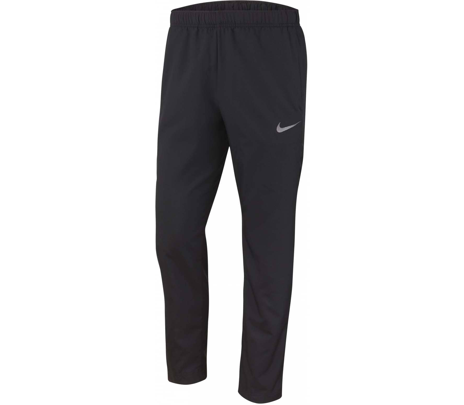 Dry Men Training Trousers