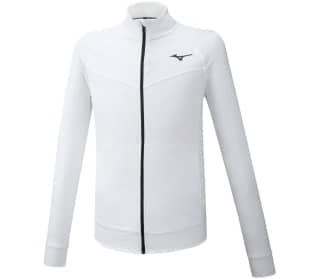 Mizuno Training Men Tennis Jacket
