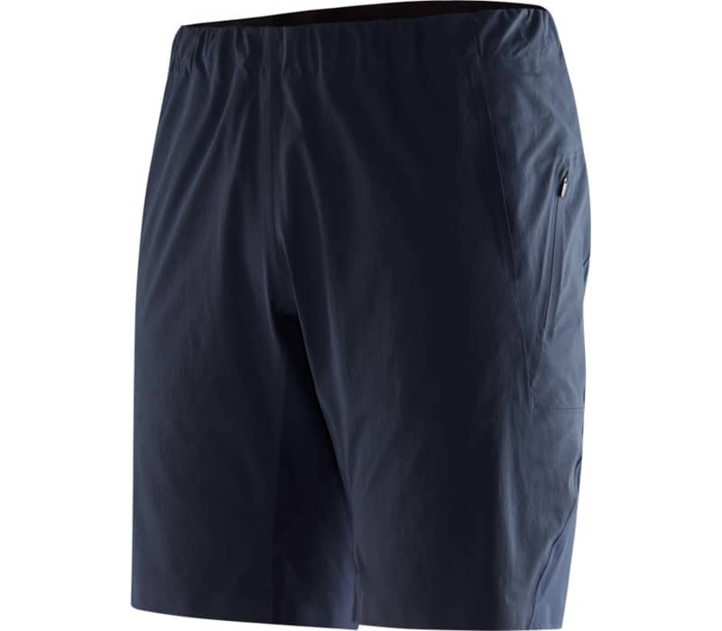 Secant Comp Men Shorts