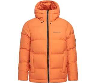 Rivel Men Down Jacket
