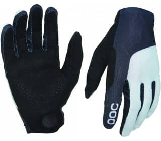 Essential Short Unisex Cycling Gloves