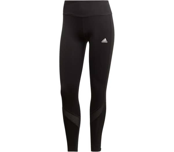 ADIDAS Own The Run Women Running Tights - 1