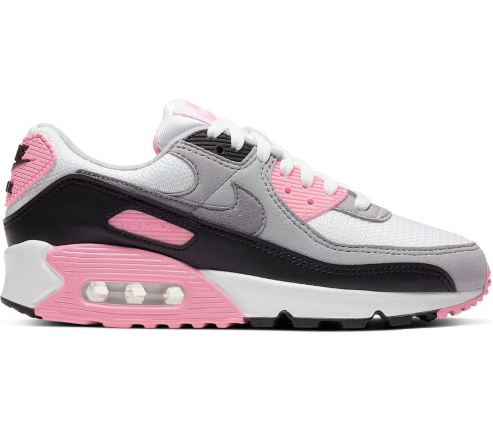 Air Max 90 Women Sneakers