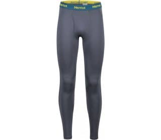 Midweight Harrier Hommes Pantalon fonctionnel