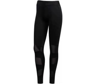 Alphaskin Utility Women Training Tights