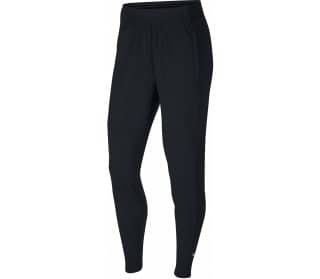 Essential Femmes Pantalon running