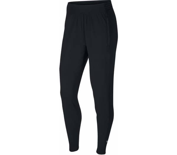 NIKE Essential Women Running Trousers - 1