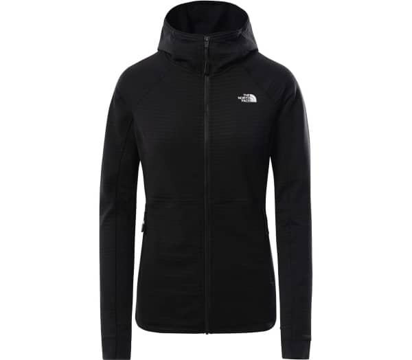 THE NORTH FACE Circadian Damen Fleecejacke - 1