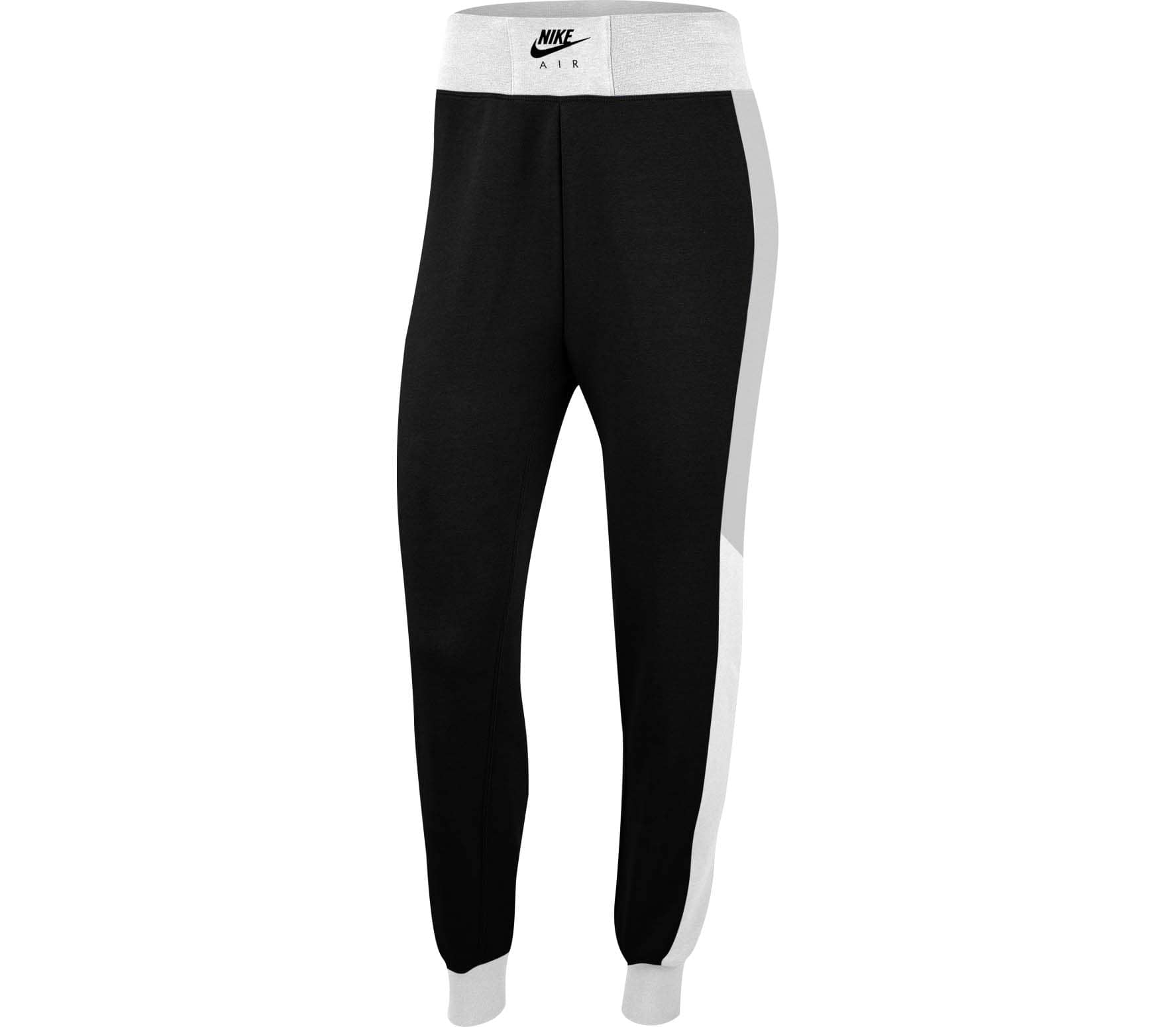 Air Women Training Tights