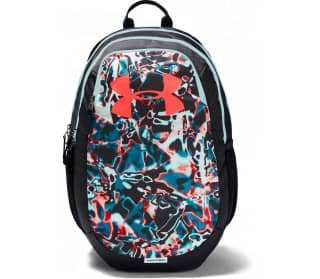 Under Armour Scrimmage 2.0 Training Bag