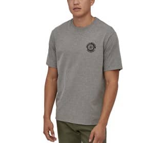Patagonia Tools For Revolution Responsibili Men T-Shirt