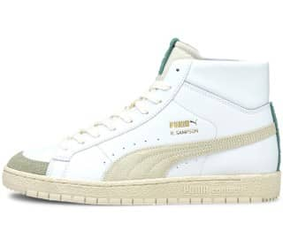 Ralph Sampson 70 Mid EB Sneakers