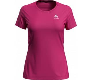 ODLO Element Women Running Top