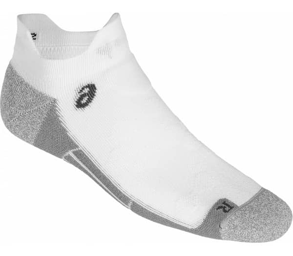 ASICS Road Ped Double Tab Running Socks - 1