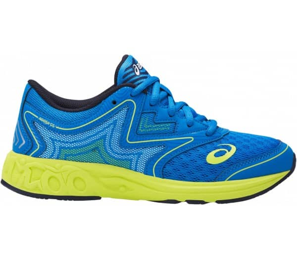 ASICS Noosa Gs Children Running Shoes  - 1