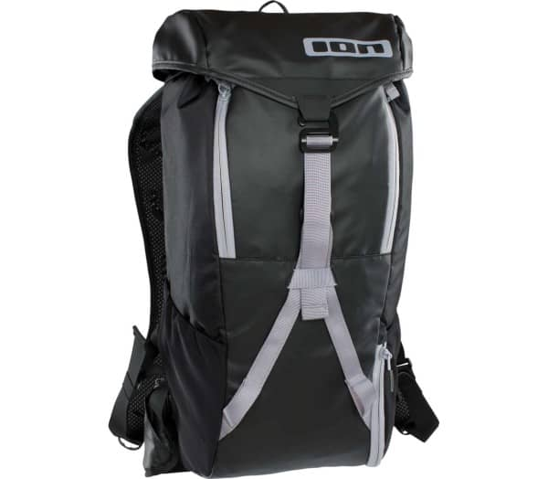ION IO020000 Backpack - 1