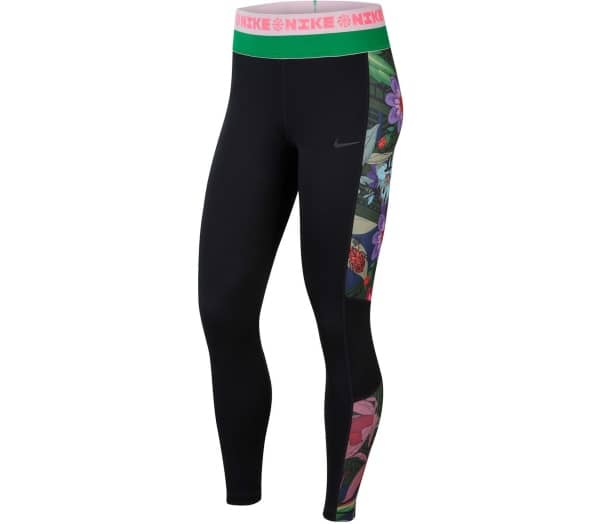 NIKE Icon Clash Femmes Collant training - 1