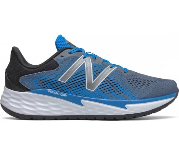 NEW BALANCE MVARE D Men Running Shoes  - 1