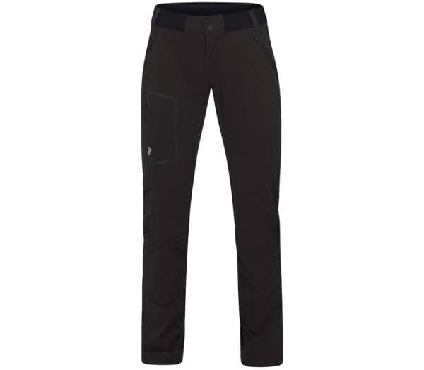 PEAK PERFORMANCE Light Pants Damen Softshellhose - 1