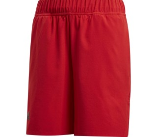 Barricade Junior Enfants Short tennis