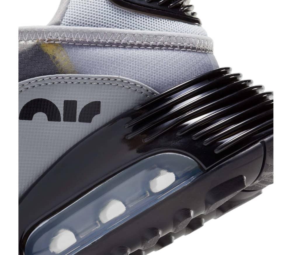 Air Max 2090 Men Sneakers