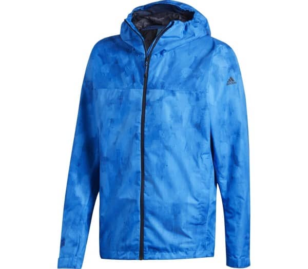 ADIDAS Wandertag Men Jacket - 1
