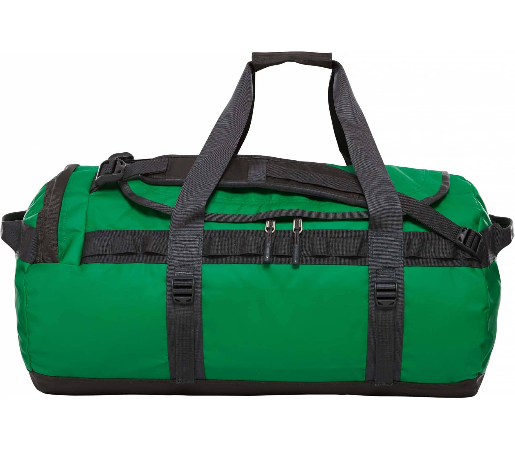 The North Face Base Camp M Duffel Unisex