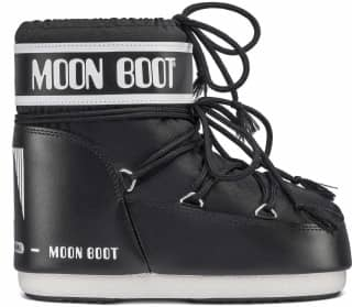 Moon Boot® Classic Winter Shoes