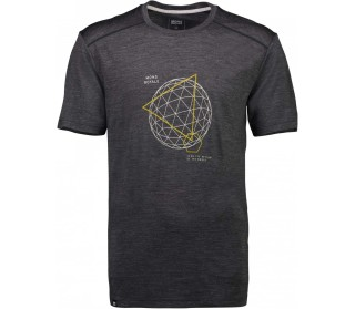 Huxley Hike Men T-Shirt