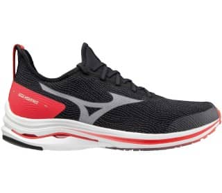 Mizuno Wave Rider Neo Men Running Shoes