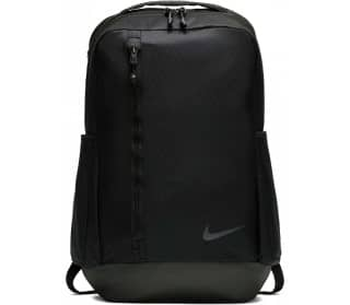 Vapor Power 2.0 Unisex Backpack