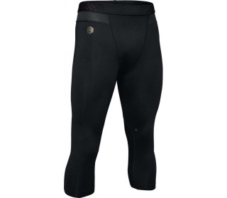 Under Armour Rush 3/4 Herren 3/4 Hose