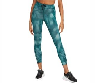 Nike Epic Faster Run Division Women Running-Tights