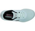 Skechers Flex Appeal 3.0 Women