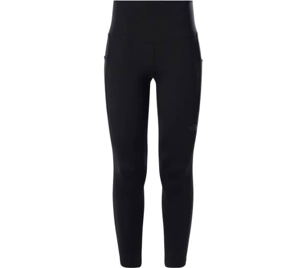 THE NORTH FACE Motivation HR 7/8 Pocket Women Tights - 1