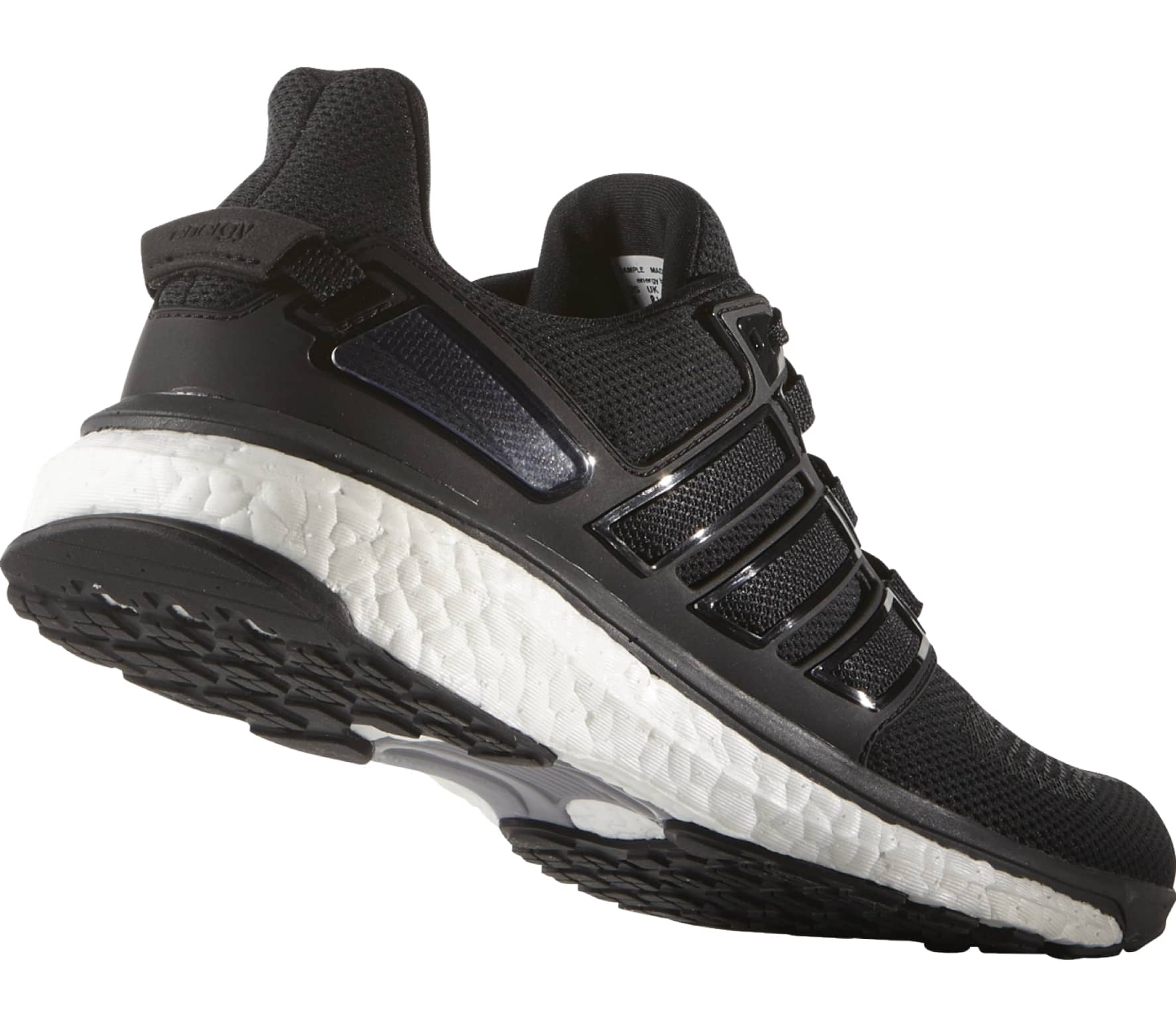 adidas energy boost 3 hombre