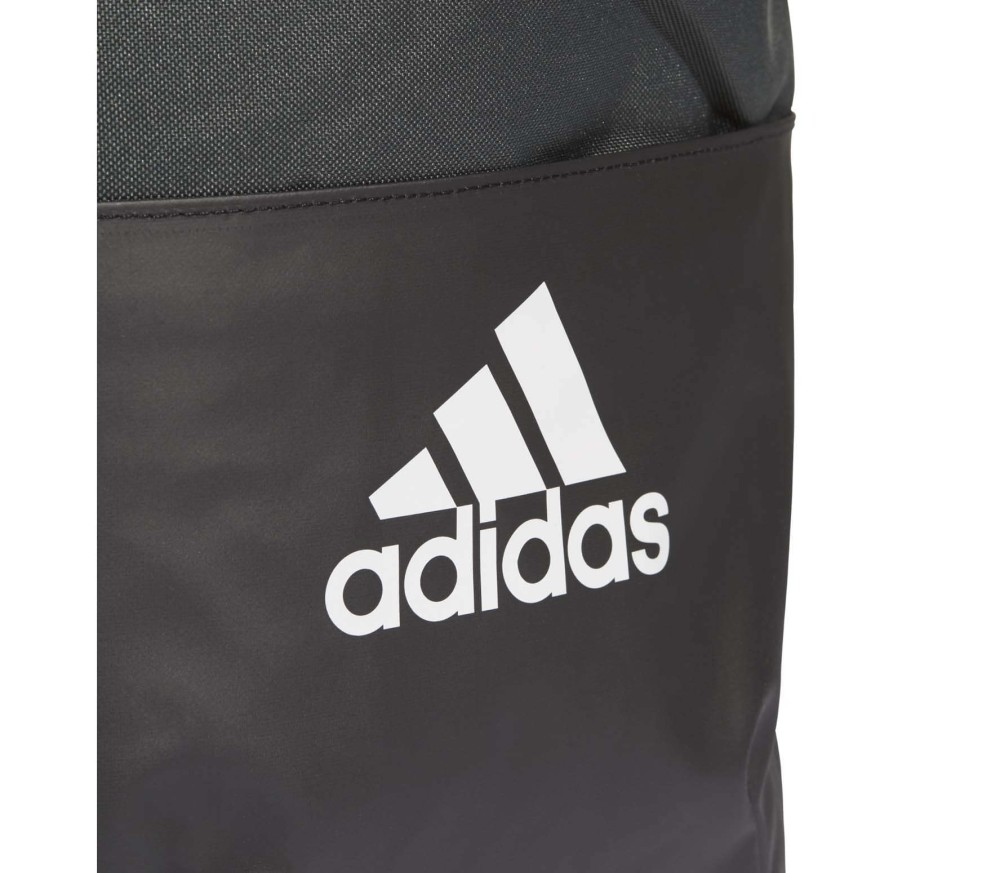 adidas Performance - Z.N.E. Core training backpack (green)