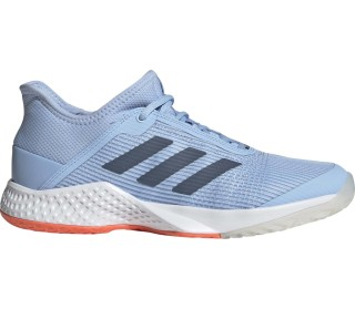 Adizero Club Women Tennis Shoes