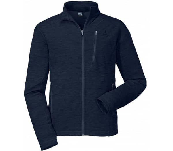 SCHÖFFEL Monaco1 Men Outdoor Jacket - 1